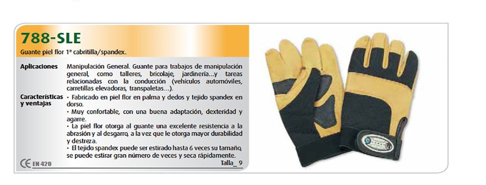 guantes-3