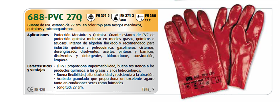 guantes-4