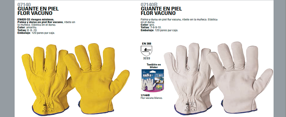 guantes-5