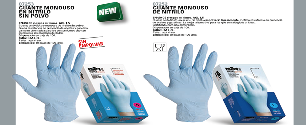 guantes-6